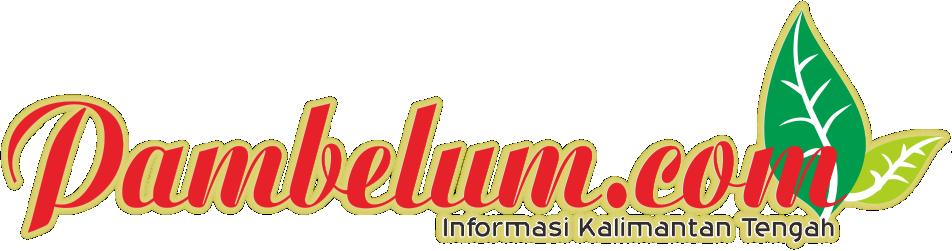 Pambelum